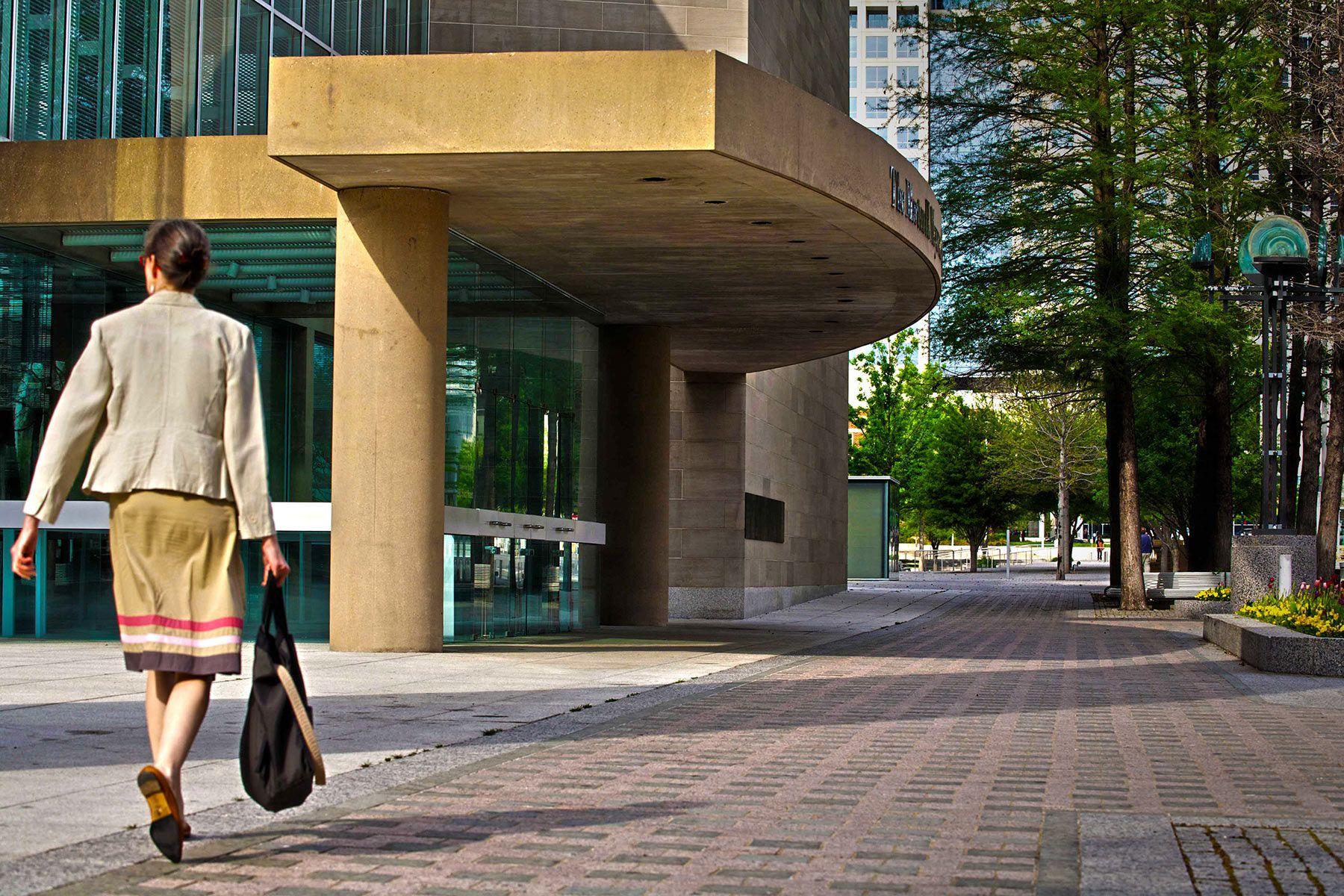 lifestyle portrait photography | art portrait photography Dallas lifestyle photographer