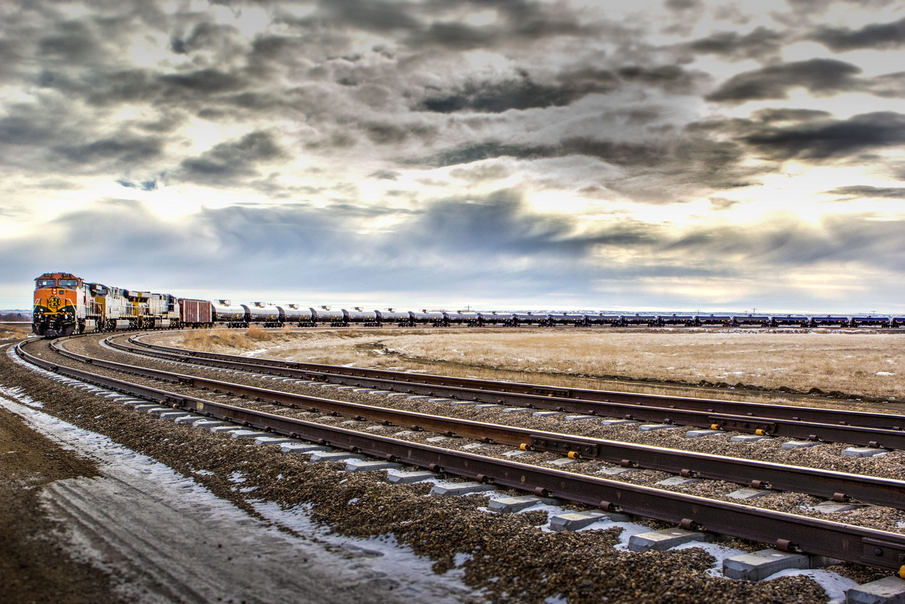 Dallas-Commercial-Photography_Railway_Industrial_Advertising