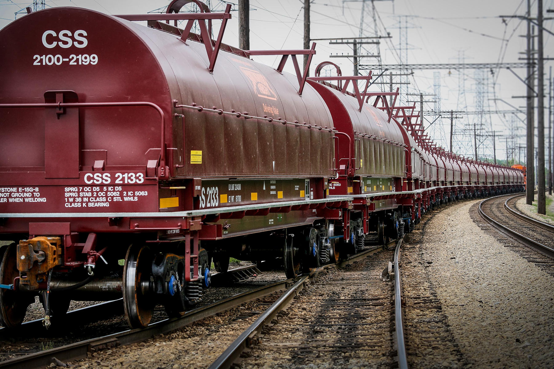 Advertising-Photographer_Railway-Industry