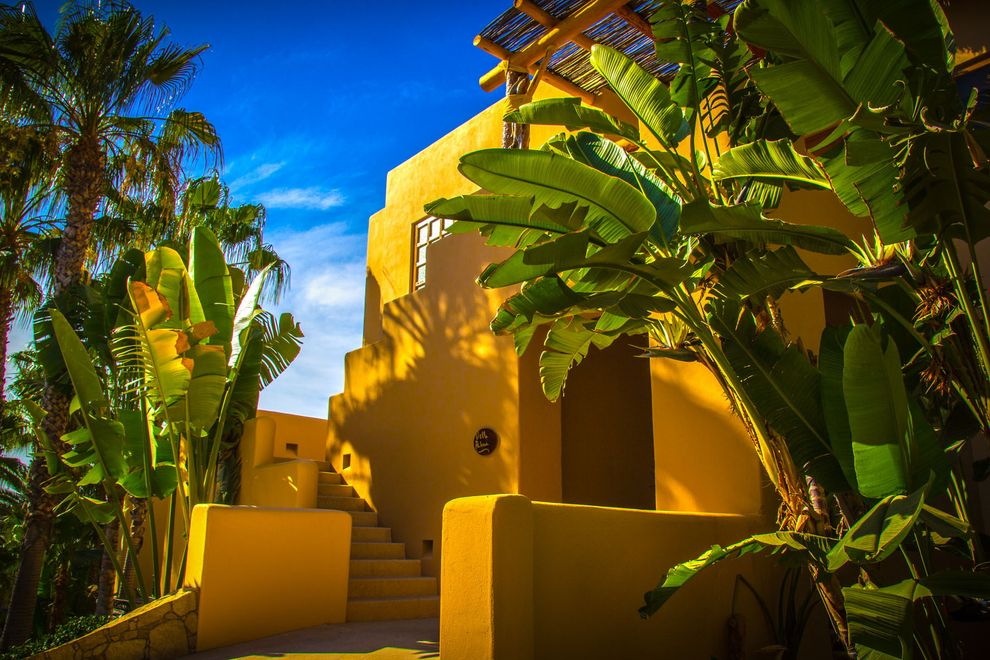travel_and_resort_photography_in_cabo