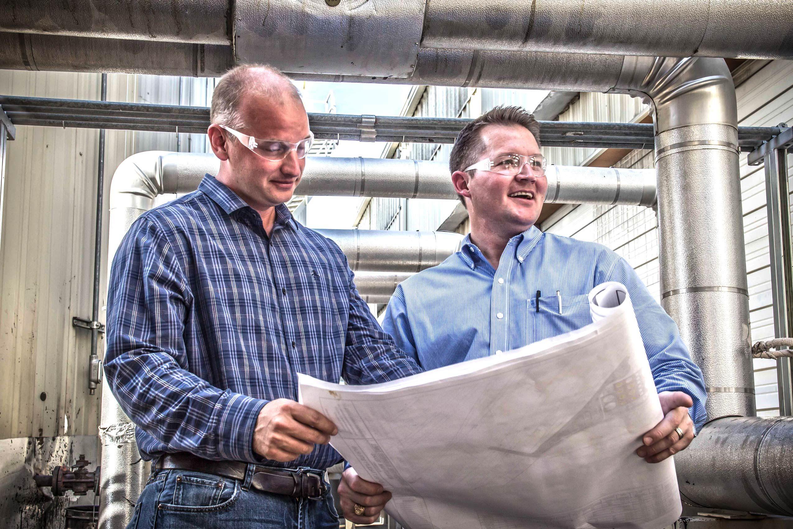 Asphalt plant managers.jpg