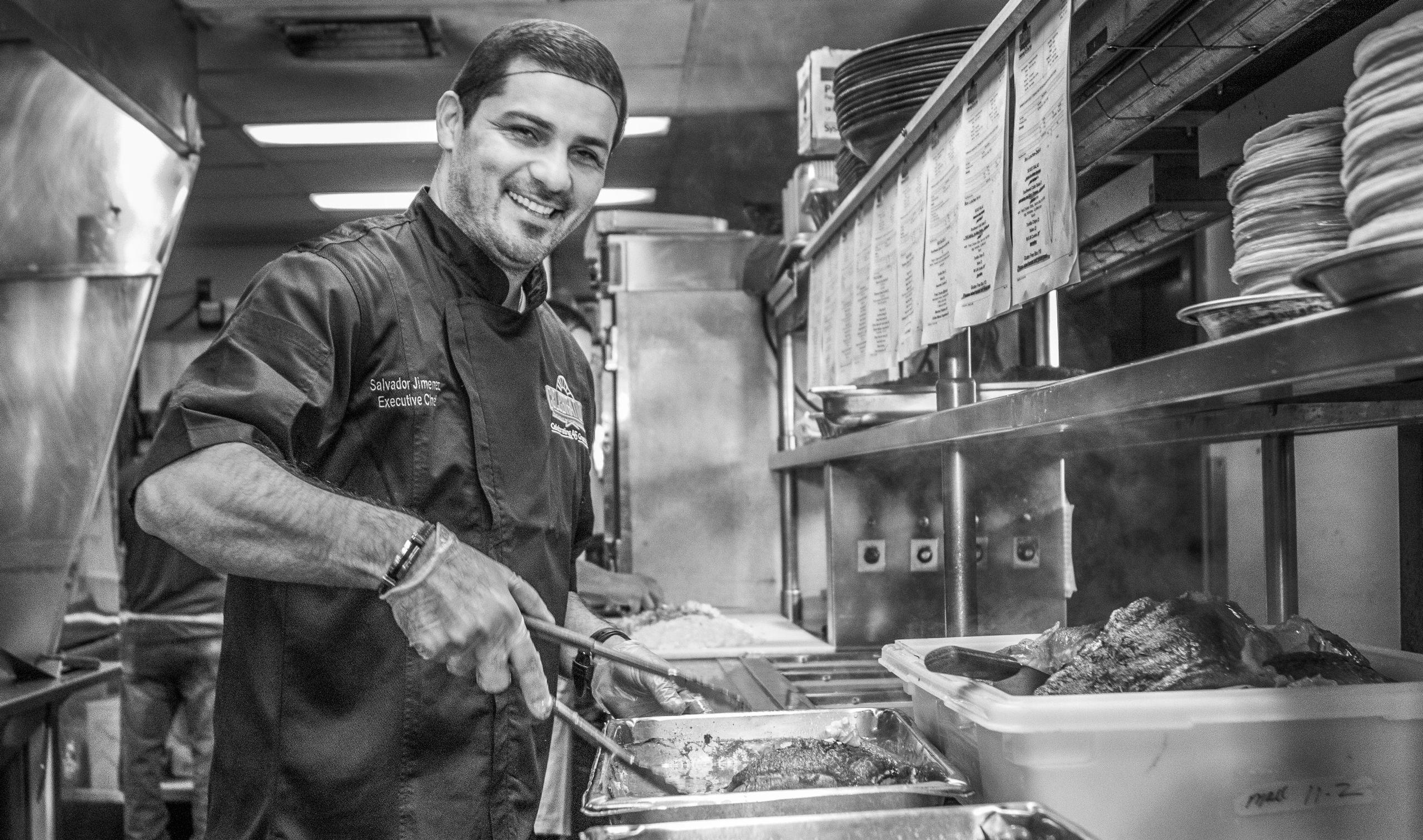 Head Chef at work .jpg
