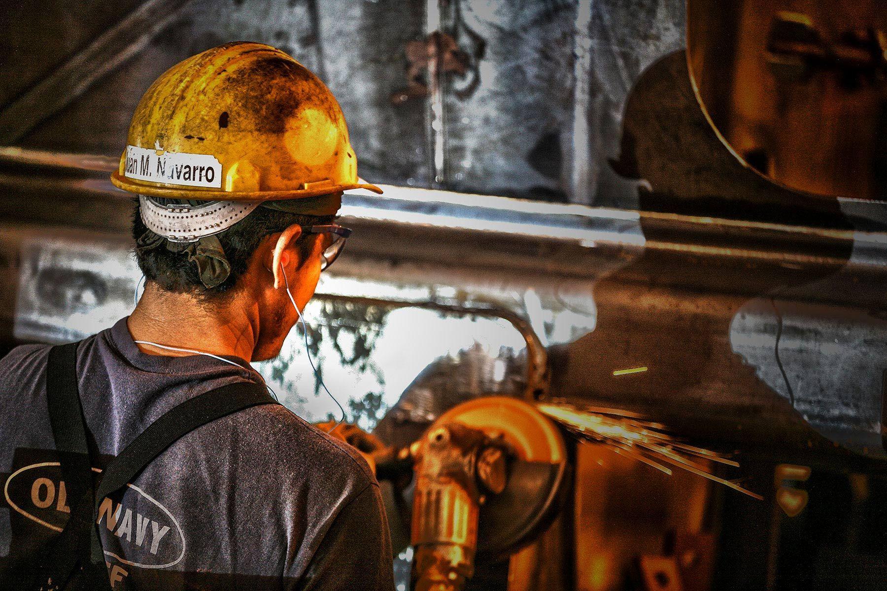 industrial photographers   industrial photos   Dallas photographer