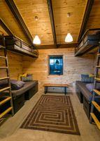 Thelma Hut 27.jpg