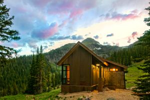 Thelma Hut 13.jpg