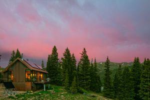 Thelma Hut 15.jpg