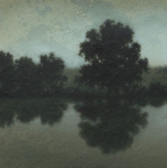 oaks on the river