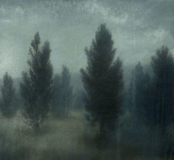 cedar grove in tennessee