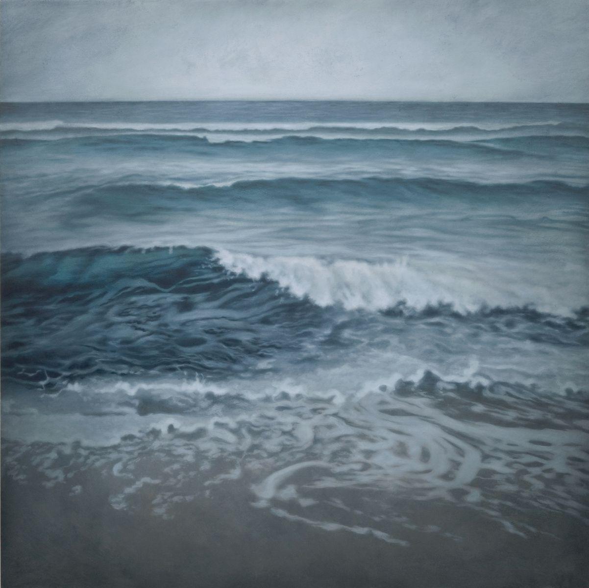 Seascape (Seagrove Beach)