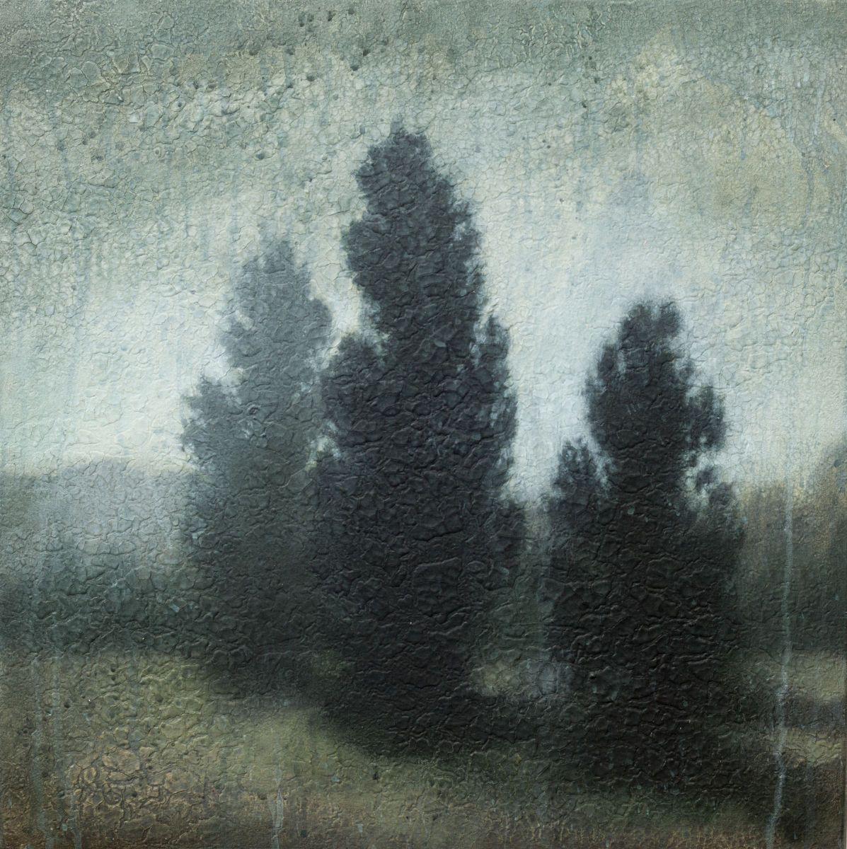 1r2016_08_michaeldines_art_landscape_097