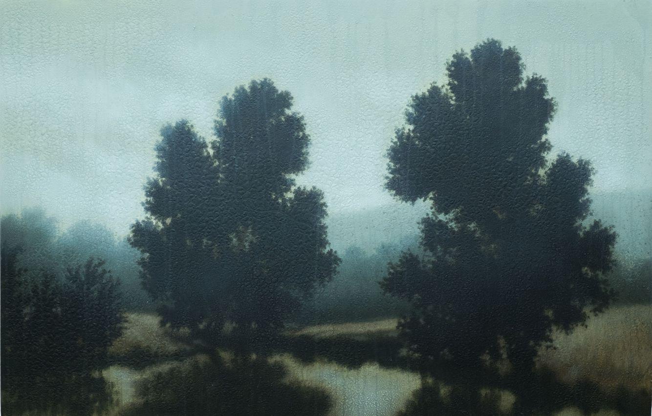 1r2014_06_michaeldines_art_landscape_083
