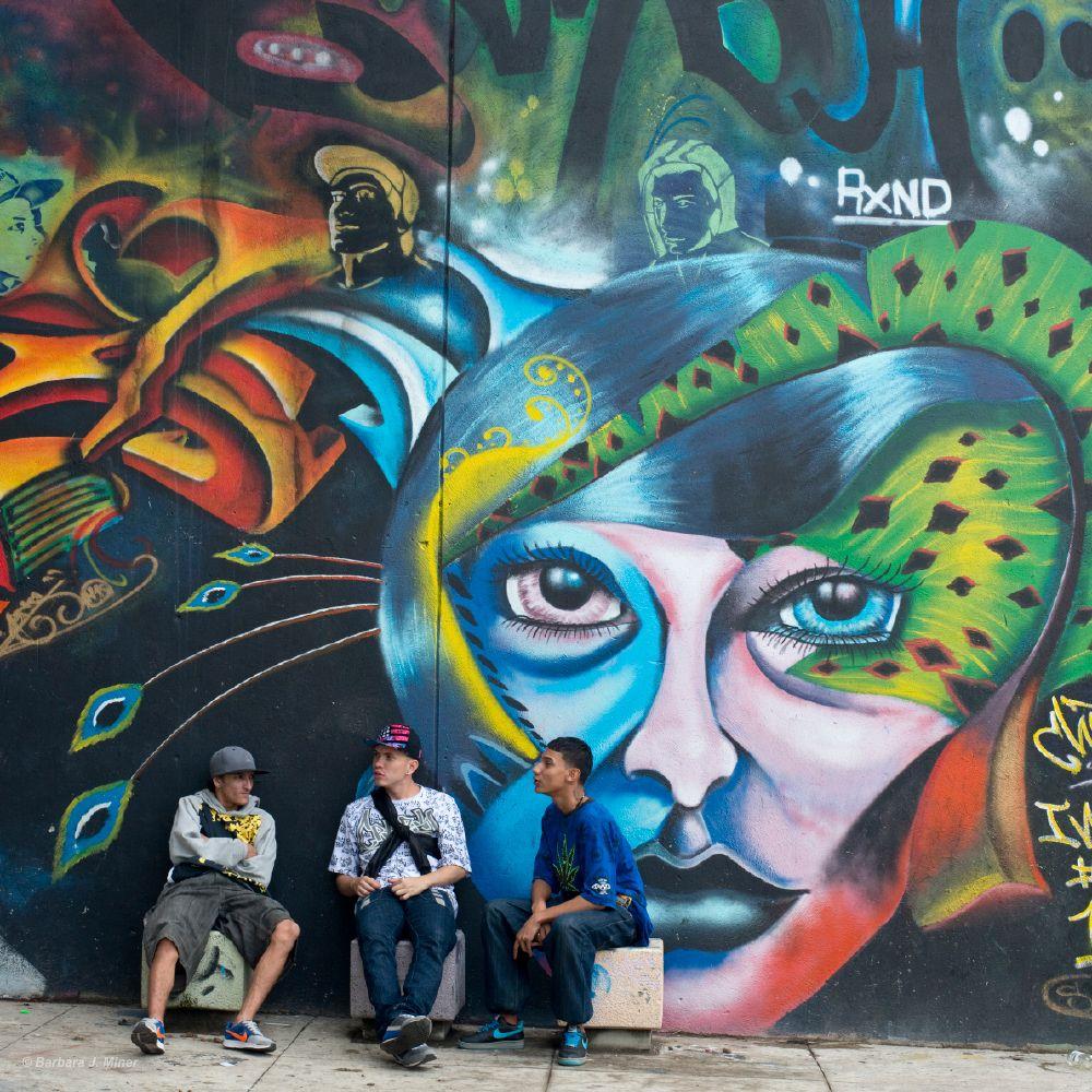 Colo_Escaleras_Oct11_008_square_S.jpg