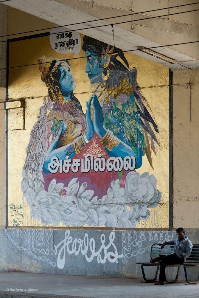 Miner_India_064_Livebooks.jpg