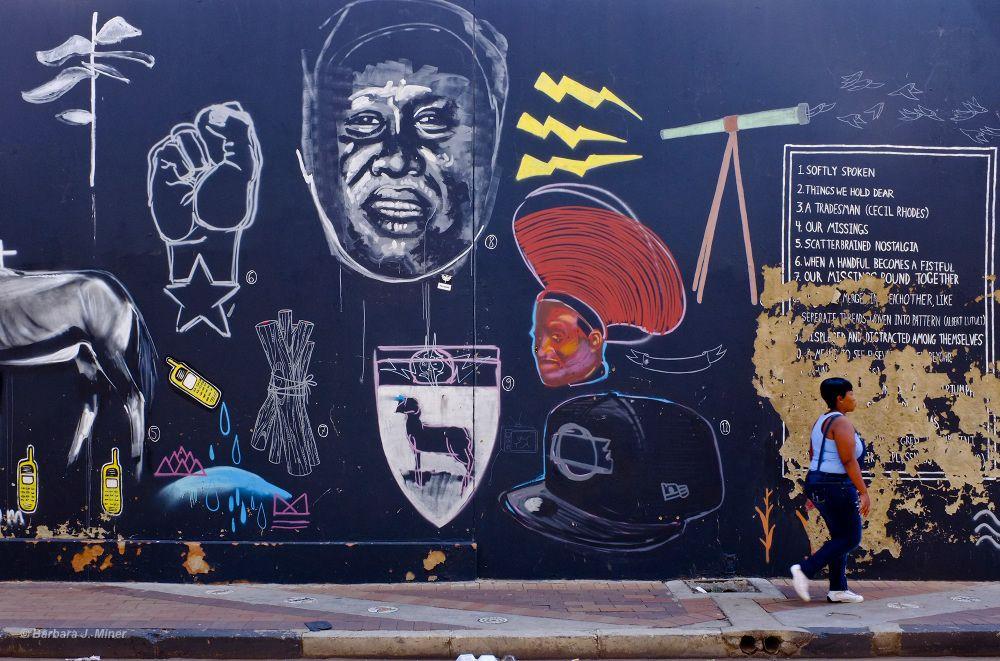 Miner_SouthAfrica__Joburg_Livebooks.jpg