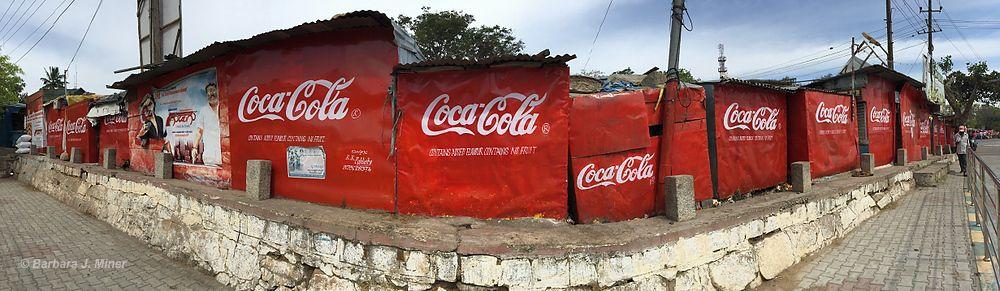 Miner_Coca_Mysore_Livebooks..jpg