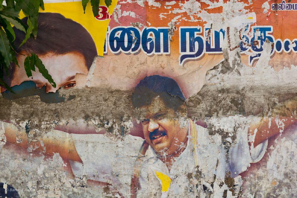 Miner_India_Feb12to14_091_Livebooks.jpg