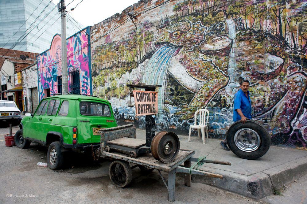 Miner-Medellín_Nov2017_Livebooks..jpg