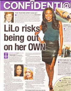 Gabrielle Union for BET's 106 & Park, New York Daily News, January 23, 2014.(Photo by Bennett Raglin)