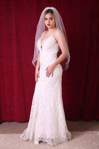 Formals and Bridal Shoot