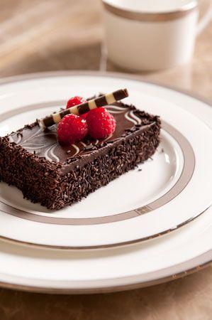 1chocolate_dessert.jpg
