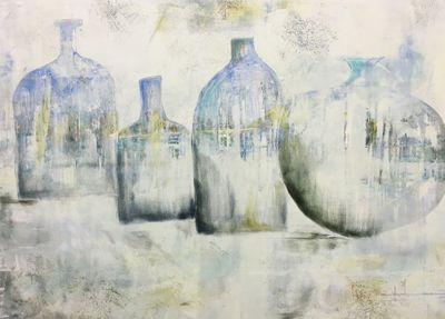 My Bottles