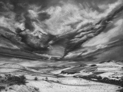 Dunes of Provincetown