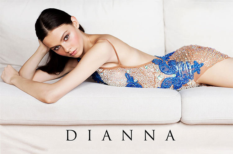 Dianna Lee