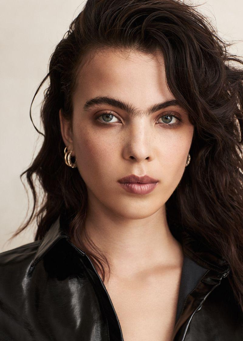 Scarlett3057N.jpg