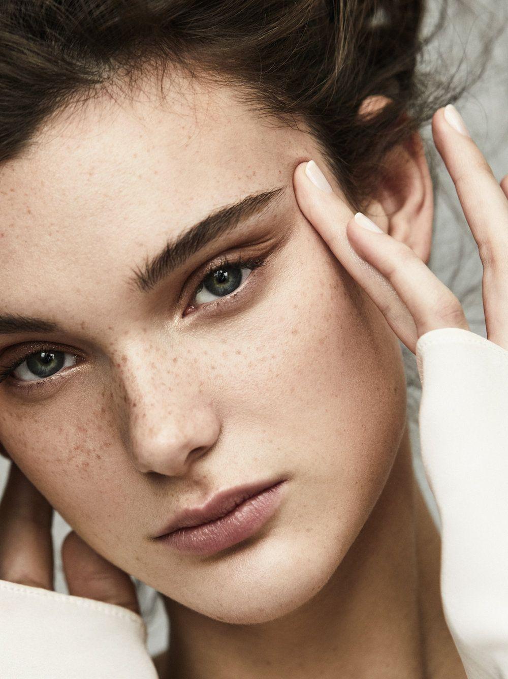 Beauty - Sara Dijkink