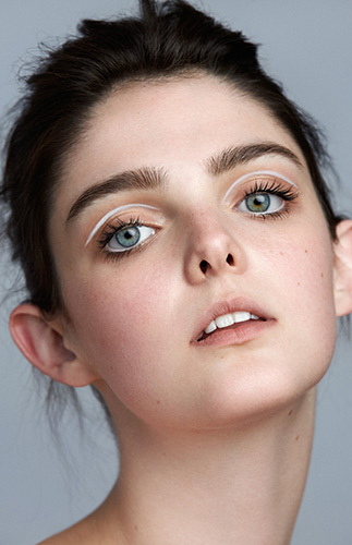 Laura O'Grady Noise Magazine