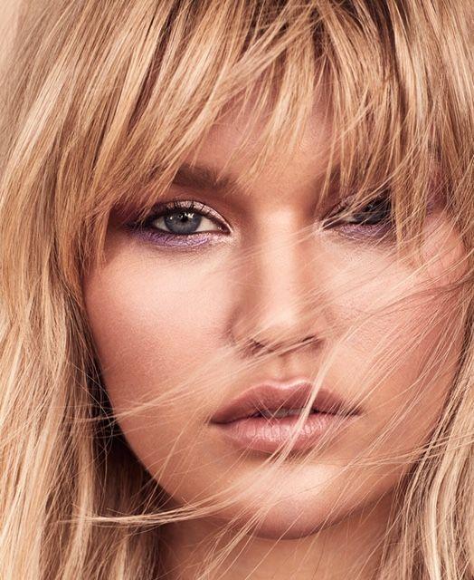 Beauty- Josefine Justesen
