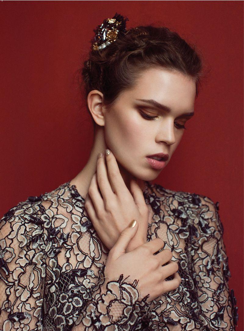 Velvet Mag Beauty