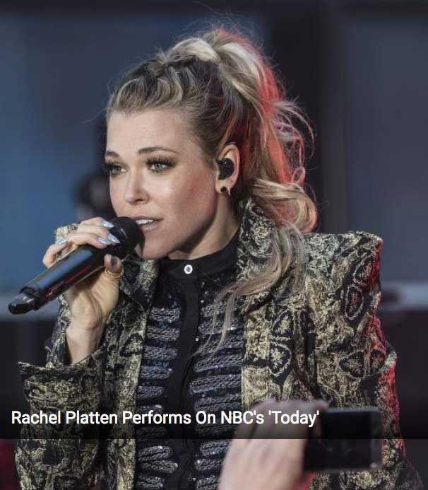 Rachel-Platten-Today-Show.jpg