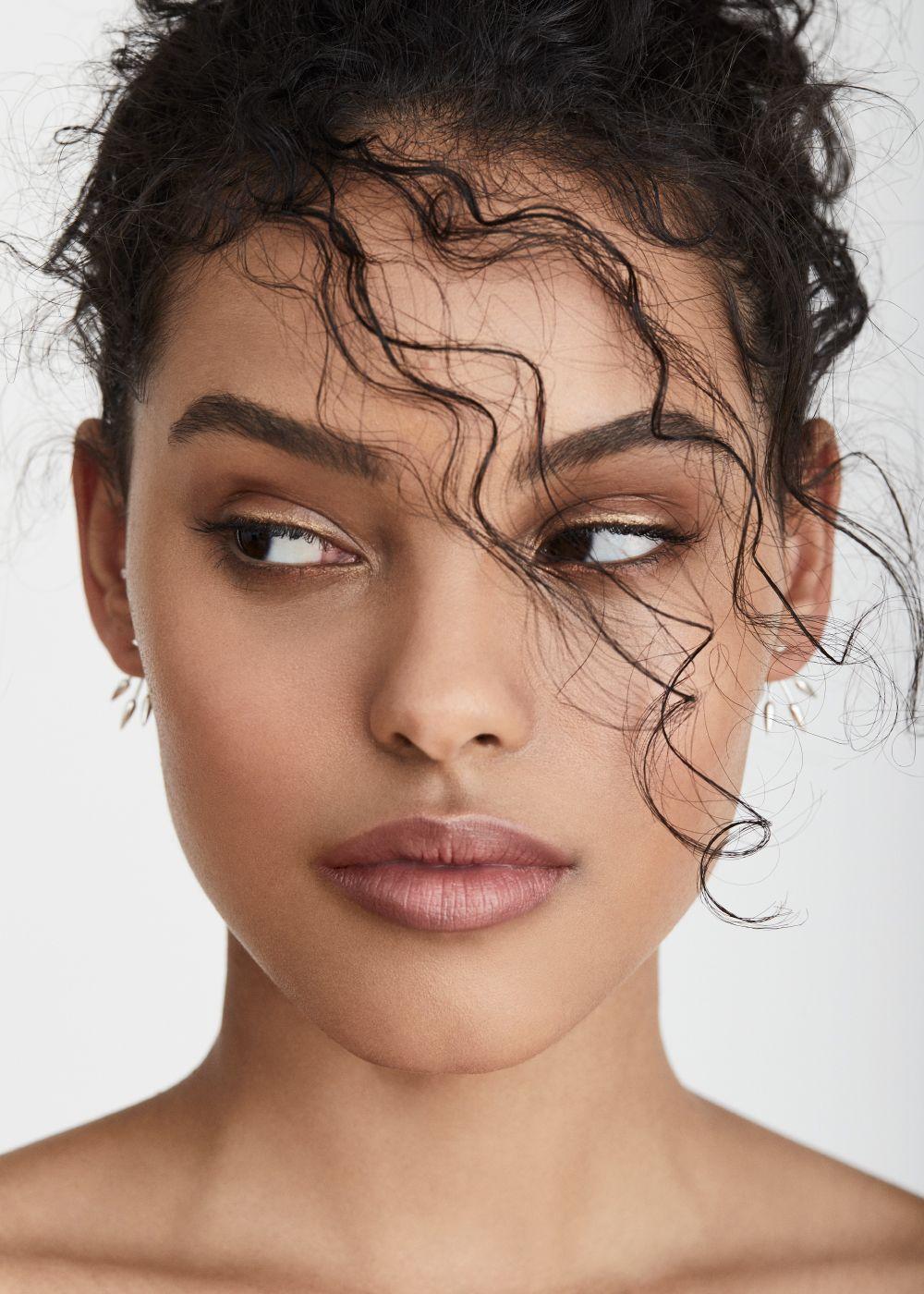 Elle South Africa- Jasmine Daniels