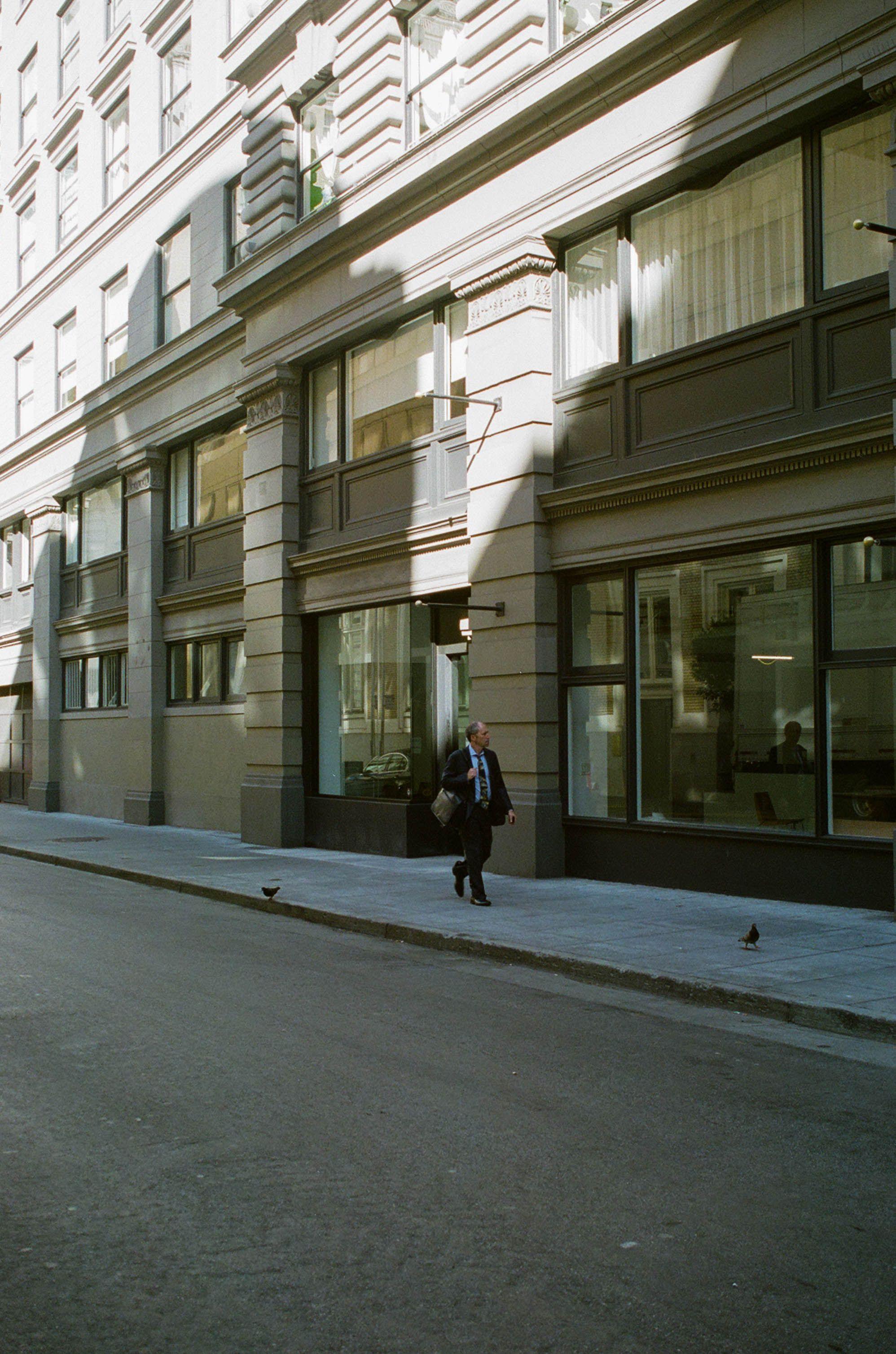 manstreet-1.jpg