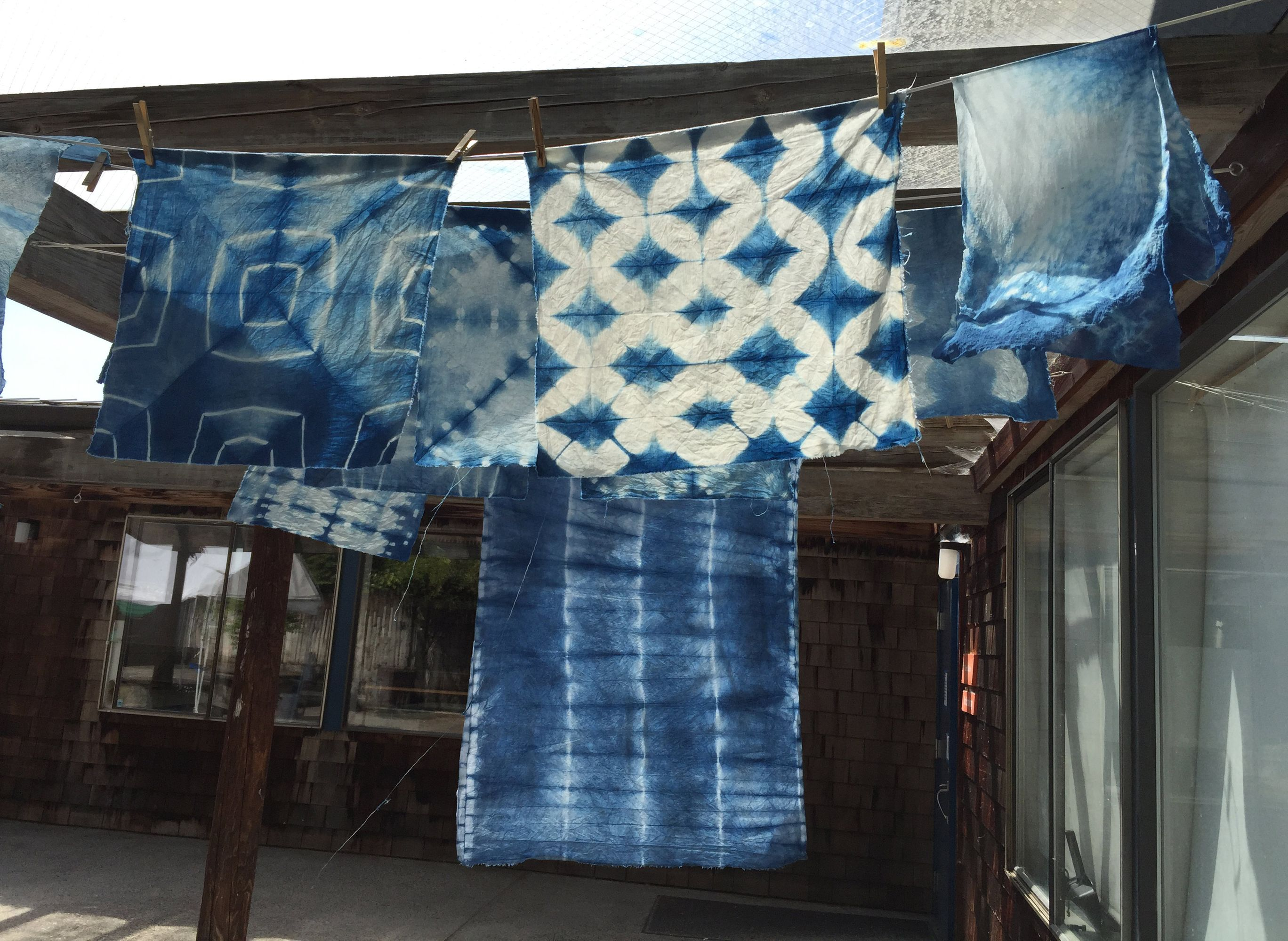 Shibori-Workshop.jpg