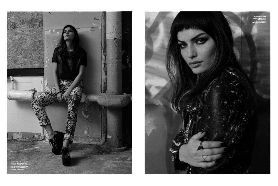 Fit for print, editorial,