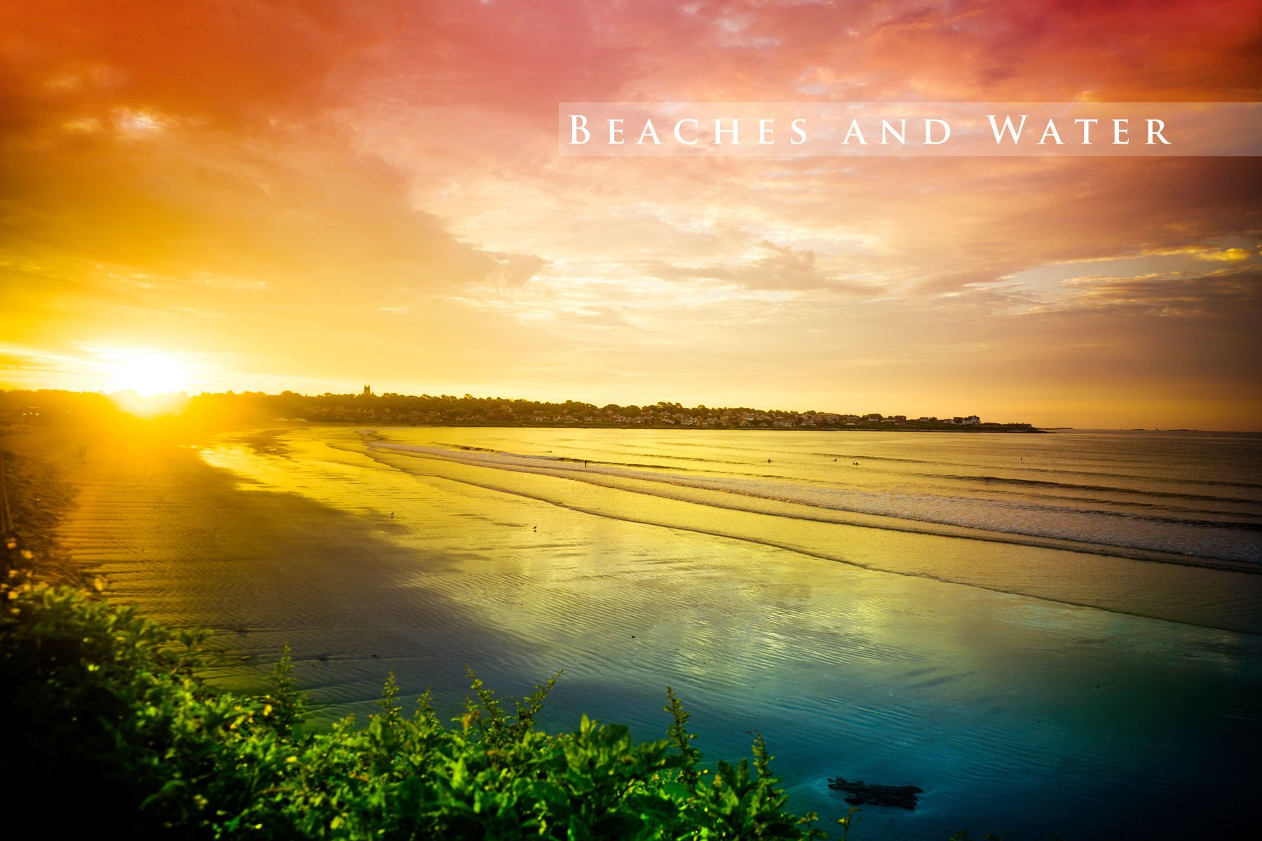 1beaches_header.jpg