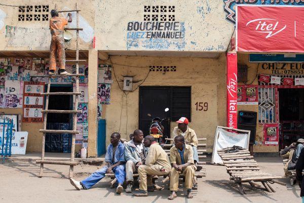 rwanda_street_scene.jpg