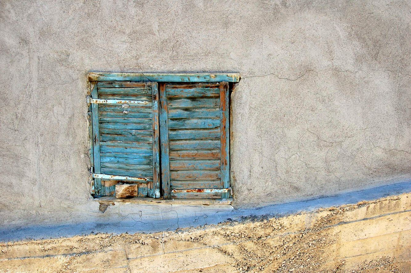 turkey_elmali_window_abstract.jpg