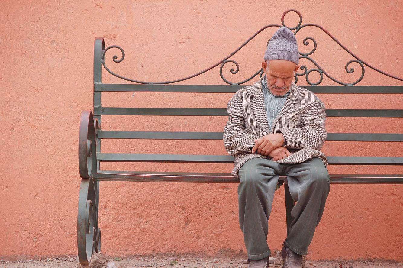 morocco_marrakech_portrait_street_man.jpg