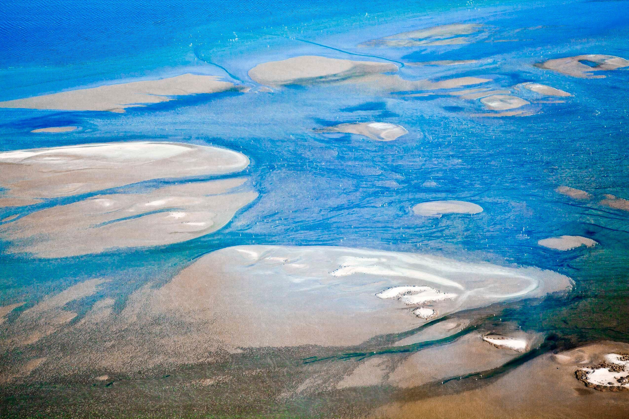 namibia-aerial-view_swakompond_sea_.jpg