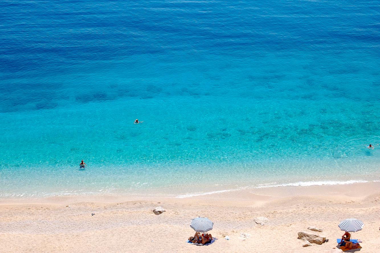 turkey_kaputas_beach.jpg