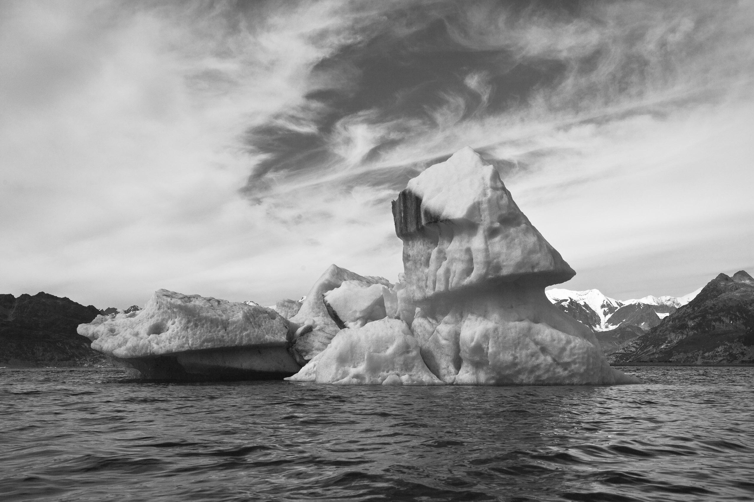 alaska_valdez_iceberg.jpg