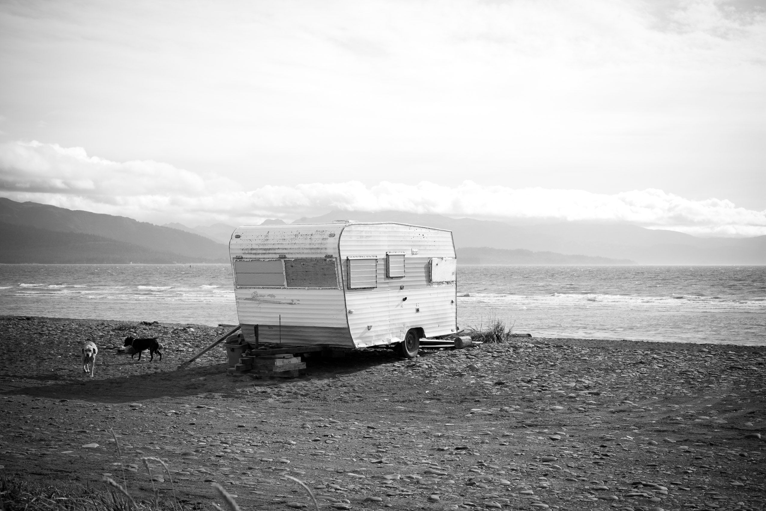 alaska_beach-kenai_peninsula.jpg