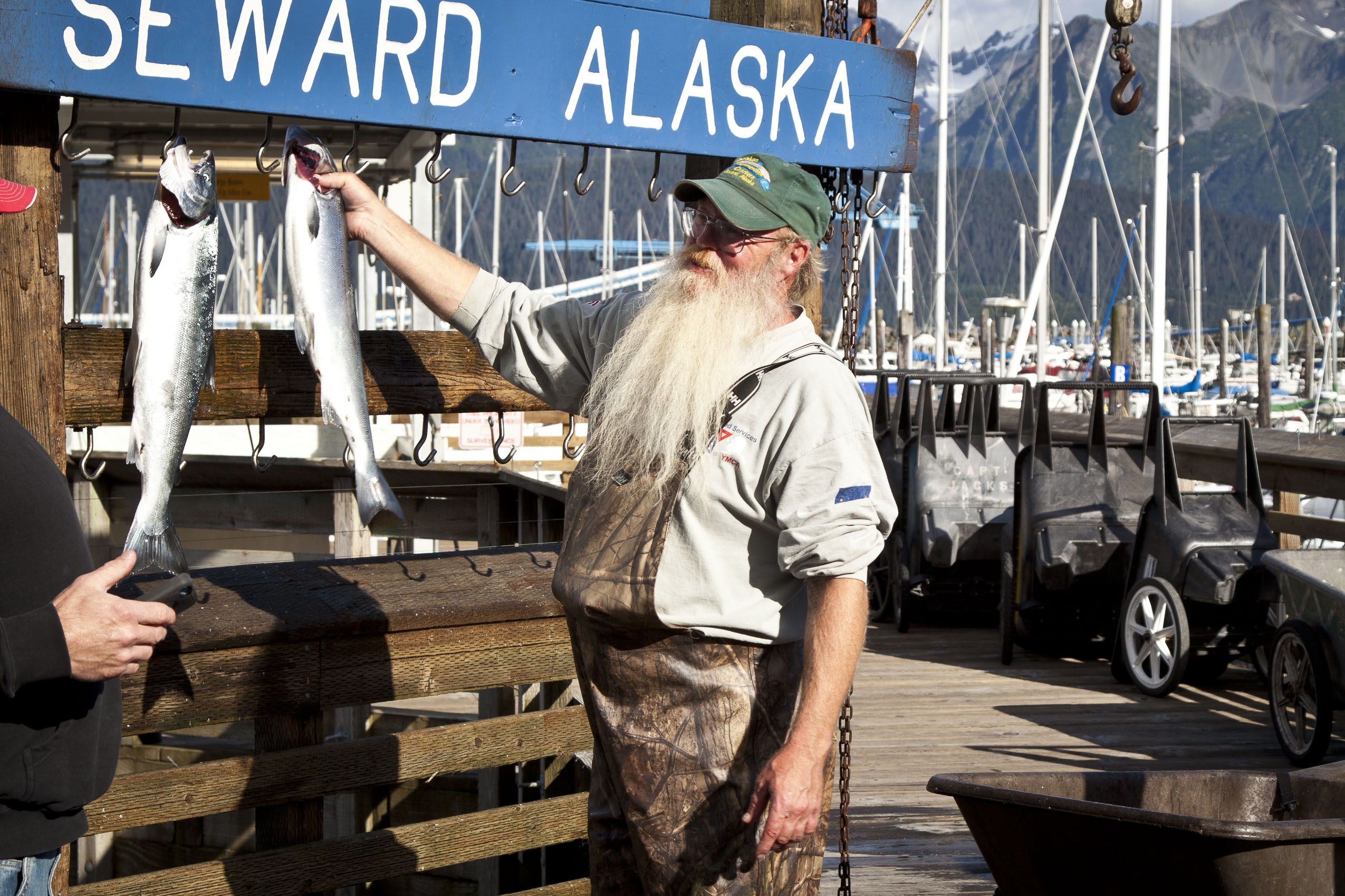 alaska_valdez_fisherman.jpg