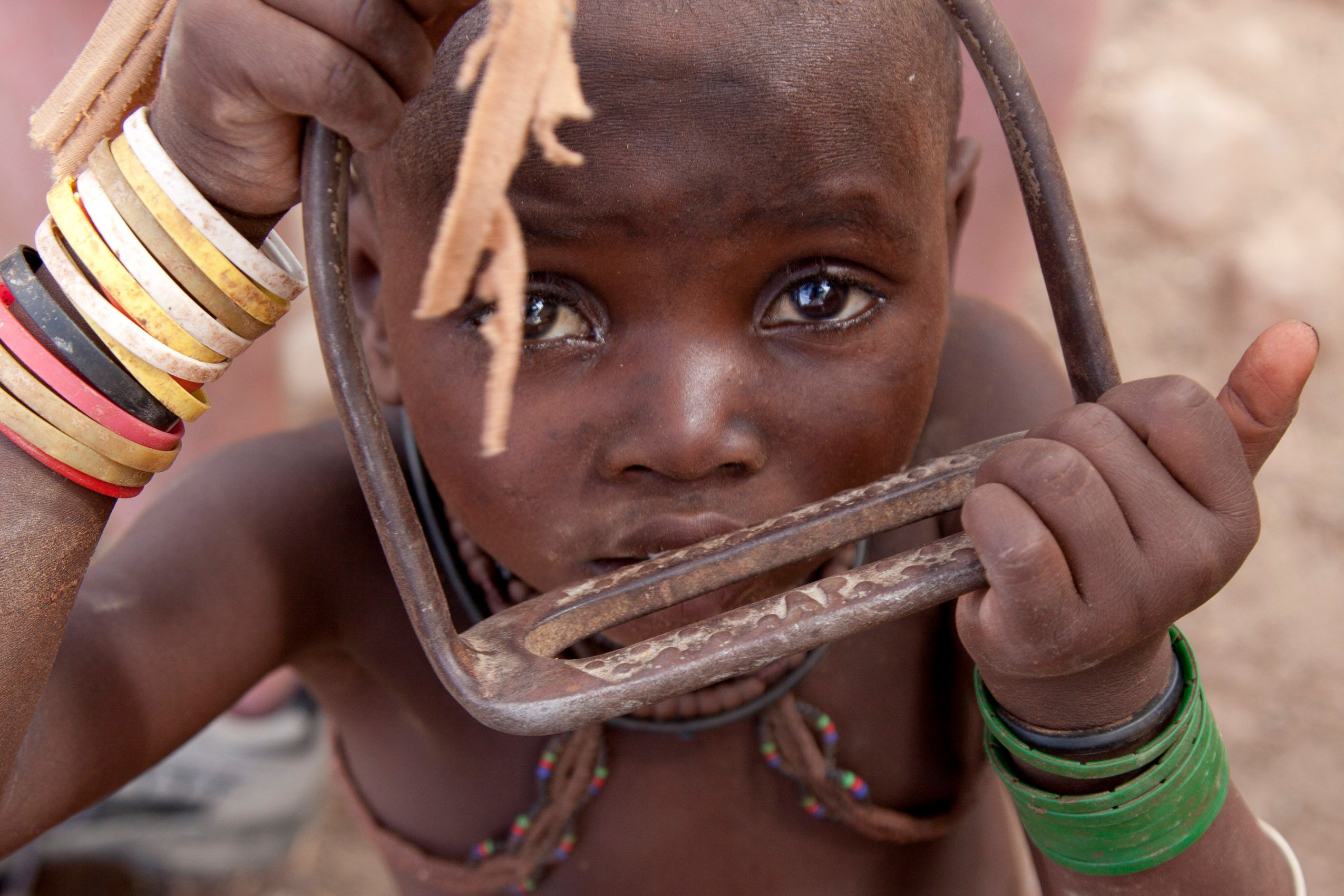 namibia_himba_tribe_child.jpg
