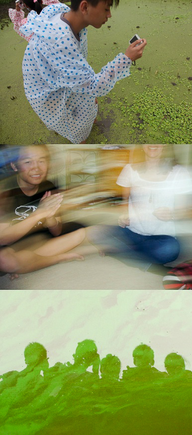 5_photo-4 (1).jpg