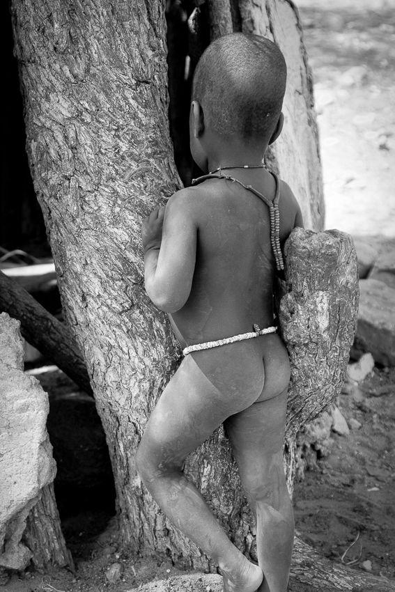 namibia_himba_boy.jpg
