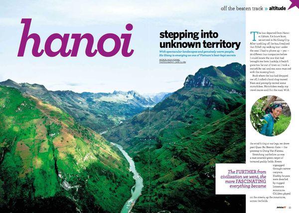 ha-giang-jet-star-magazine.jpg